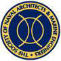 Member of Society of Naval Architects and Marine Engineers